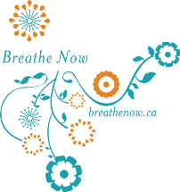 breathenow badge1 Breathe Now  its okay!